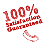100satisfaction-red-2-150x150